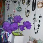 Cosméticos y productos de belleza