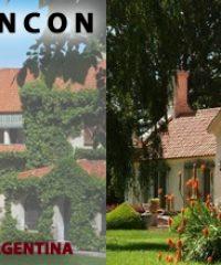 Chateau D'ancon