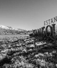 Rincón Atamisque