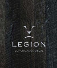 Legion Design