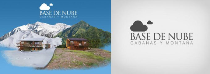 Cabañas Base de Nube