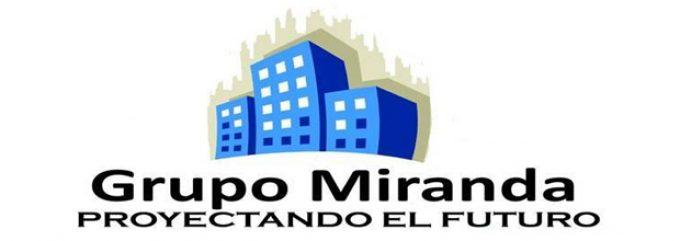 Grupo Miranda