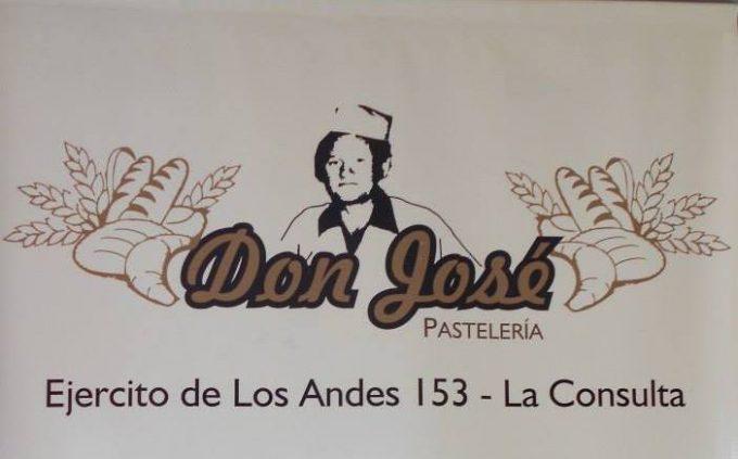 Pastelería Don Jose