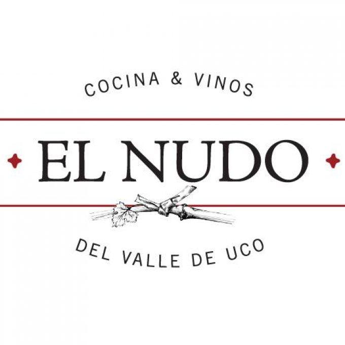 El Nudo Restaurant