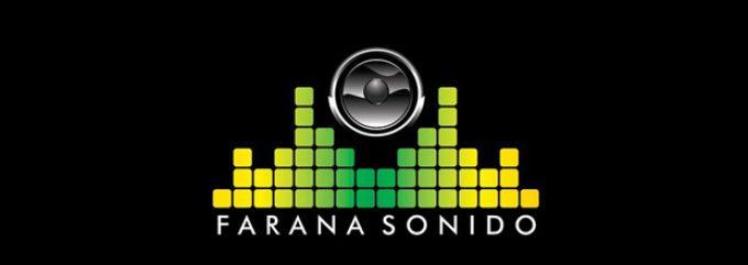 Farana Sonido