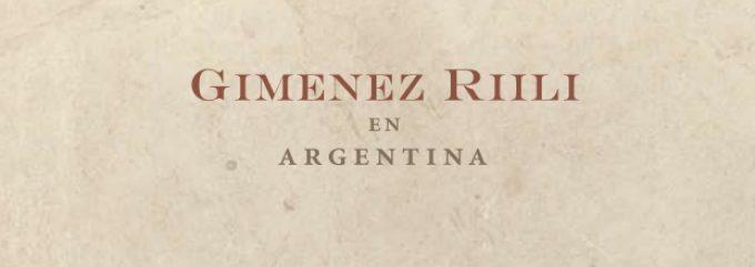Gimenez Riili – Bodegas & Viñedos