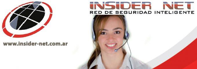InsiderNet