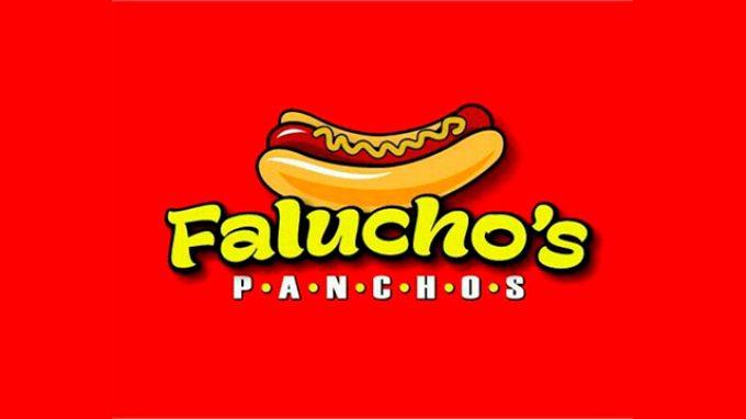 Falucho's Panchos