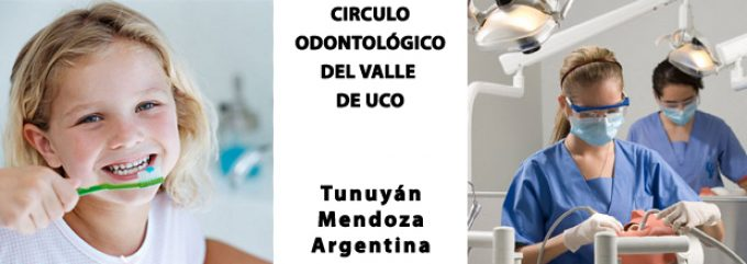 Circulo Odontologico Del Valle