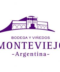 Bodega Monteviejo