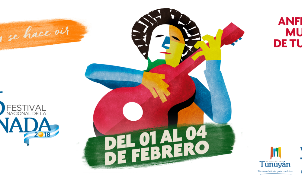 Festival de la Tonada