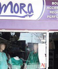 Mora Boutique & Accesorios